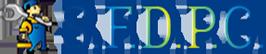 SFDPC Logo