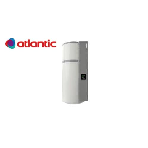 SFDPC Installation Chaudiere Angers Atlantic (1) 251