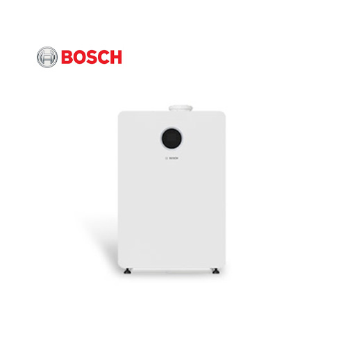 SFDPC Installation Chaudiere Angers CONDENS 4700i F Chauffage Seul Par Bosch 295