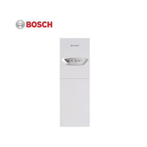 SFDPC Installation Chaudiere Angers Condens 4500 FM Par Bosch 301