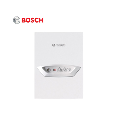 SFDPC Installation Chaudiere Angers Condens 4500 W Chauffage Seul Par Bosch 302