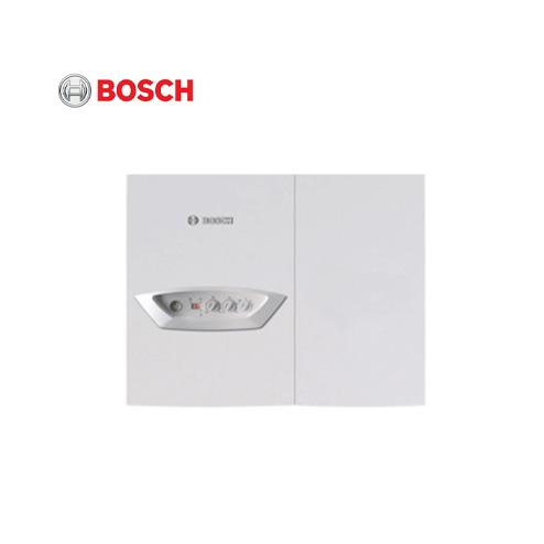 SFDPC Installation Chaudiere Angers Condens 4500 WT Par Bosch 294