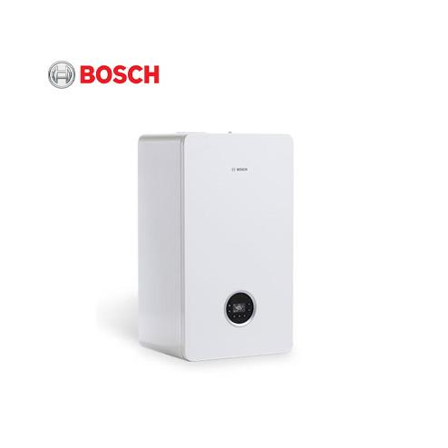 SFDPC Installation Chaudiere Angers Condens 8300i W Par Bosch 297