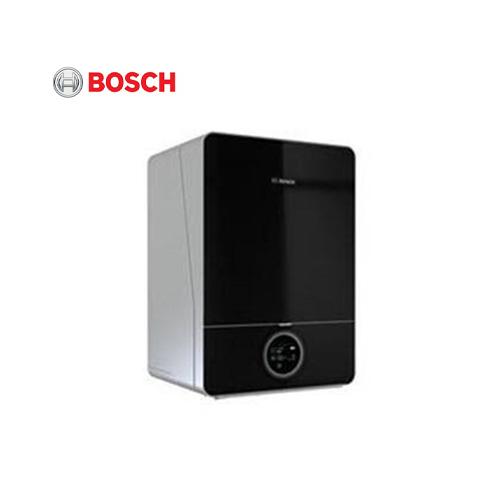 SFDPC Installation Chaudiere Angers Condens 8700i W Par Bosch 298