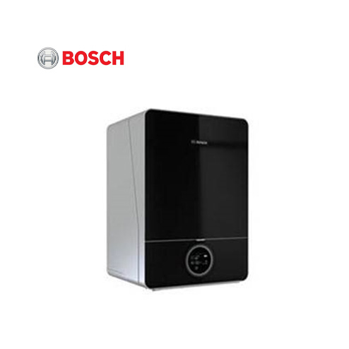 SFDPC Installation Chaudiere Angers Condens 9000i W Par Bosch 300