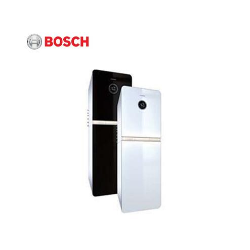 SFDPC Installation Chaudiere Angers Condens 9000i WM Par Bosch 299