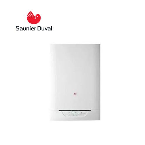 SFDPC Installation Chaudiere Angers Isotwin Condens Par Saunier Duval 326