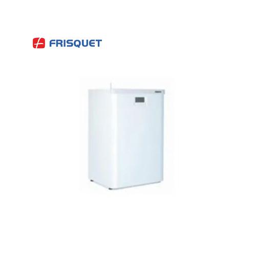 SFDPC Installation Chaudiere Angers Prestige Condensation Visio Mixte Par Frisquet 315