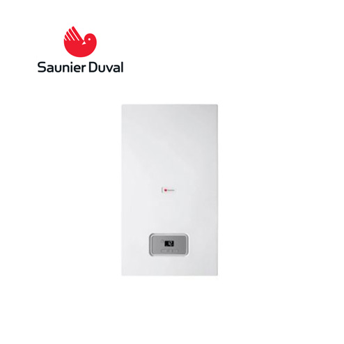 SFDPC Installation Chaudiere Angers Semia AS Condens Par Saunier Duval 327