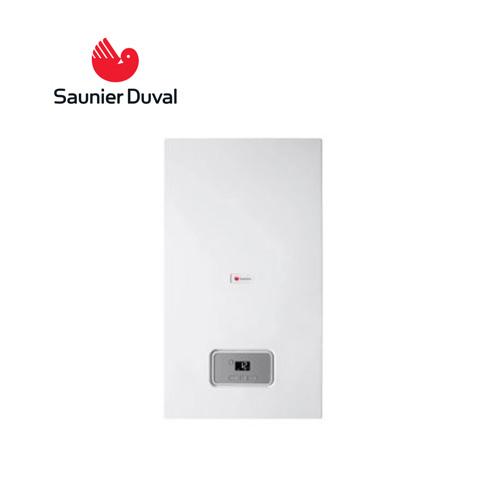SFDPC Installation Chaudiere Angers SemiaFast Condens Par Saunier Duval 328