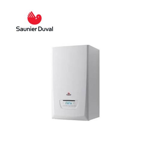 SFDPC Installation Chaudiere Angers ThemaFast Condens Par Saunier Duval 332