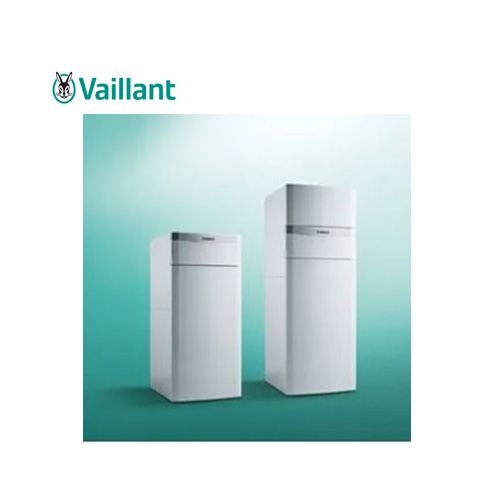 SFDPC Installation Chaudiere Angers EcoCOMPACT Par Vaillant 353
