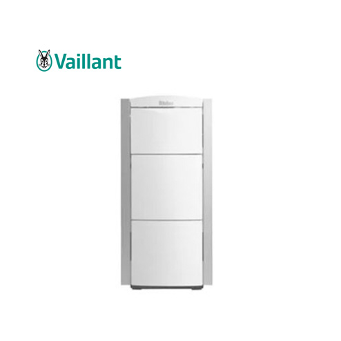 SFDPC Installation Chaudiere Angers EcoVIT Exclusiv Par Vaillant 351